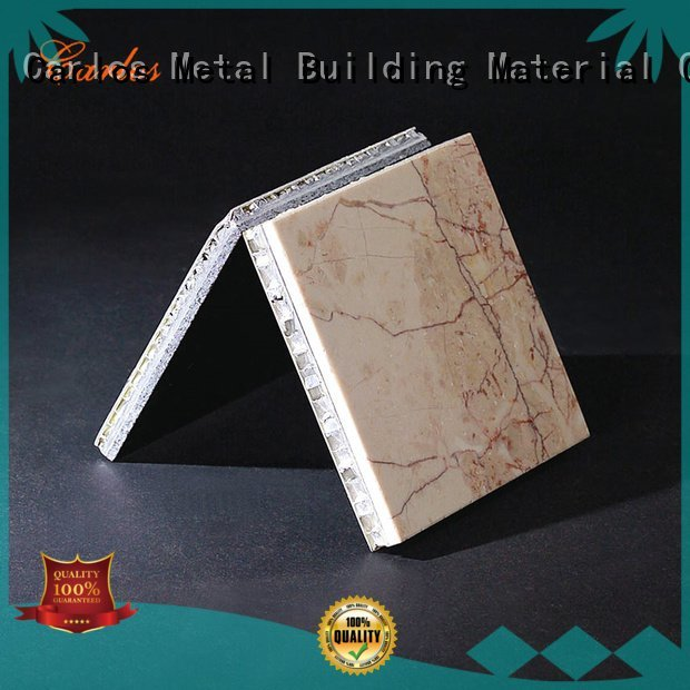 aluminum honeycomb panels for sale panels hollow metal art