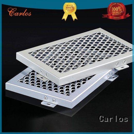 perforated metal ceiling tiles suppliers ceilings metal metal ceiling panels manufacture