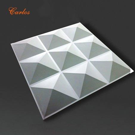 Carlos Modeling aluminum veneer Aluminum Panel image1