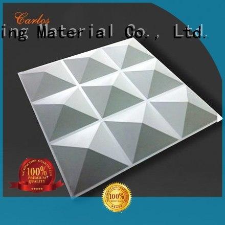aluminum wall panels exterior circular column aluminum panels columns company