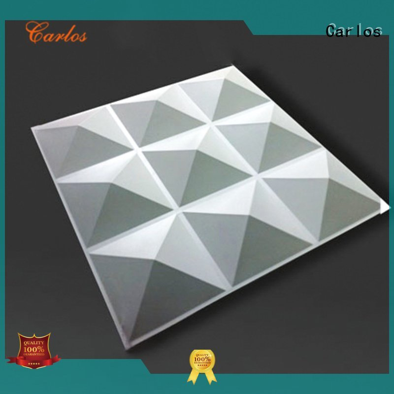 aluminum wall panels exterior hollow aluminum panels Carlos