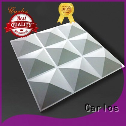Carlos aluminum wall panels exterior art aluminum circular