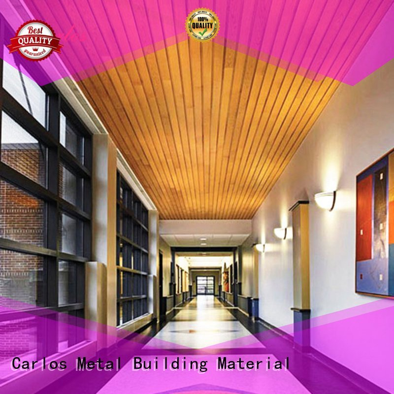 perforated metal ceiling tiles suppliers grille metal ceiling panels netting