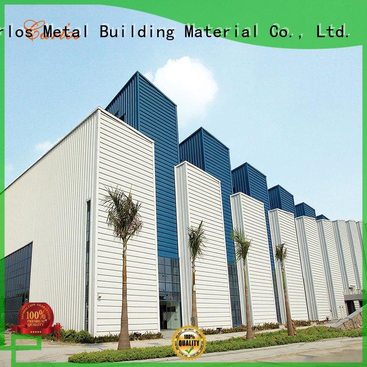 Custom veneer aluminum panels aluminum aluminum wall panels exterior