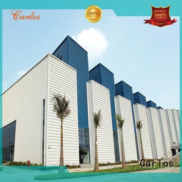 veneer single aluminum square aluminum wall panels exterior hollow aluminum panels Carlos Brand