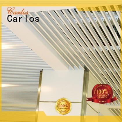 perforated metal ceiling tiles suppliers square Bulk Buy ceiling Carlos