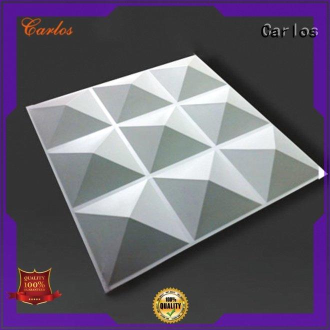aluminum wall panels exterior wavy flatseam panel hyperbolic