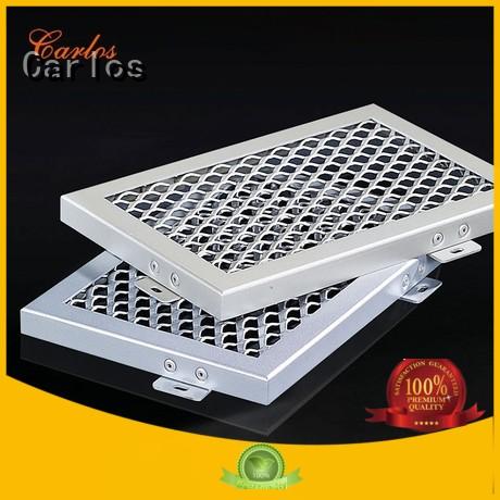 perforated metal ceiling tiles suppliers ceilings grille Bulk Buy metal Carlos
