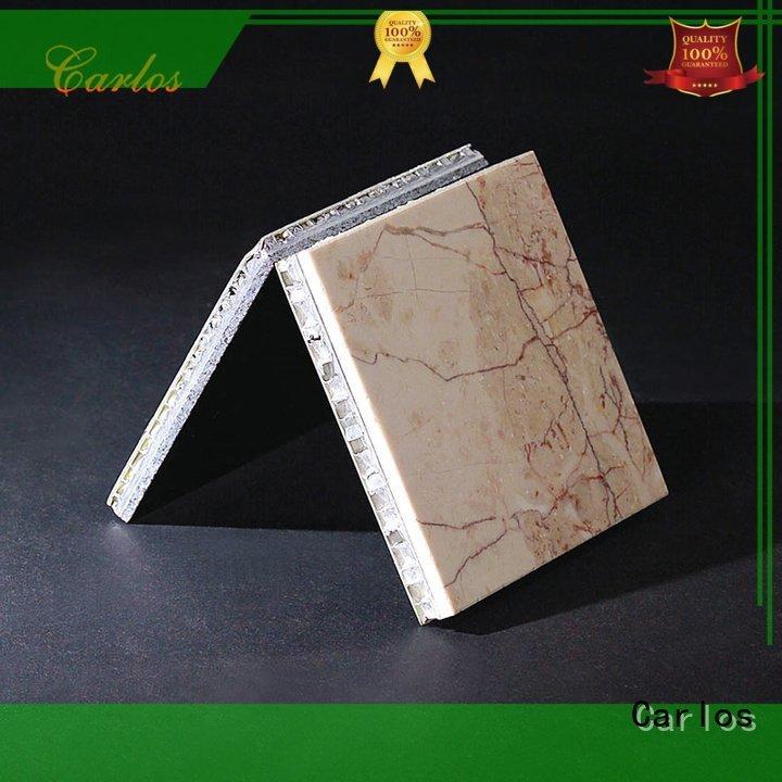 aluminum honeycomb panels for sale wavy single aluminum honeycomb sheet Carlos Warranty