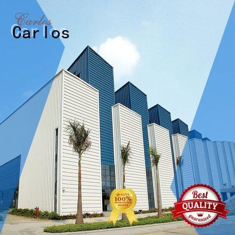 aluminum wall panels exterior round aluminum panels Carlos