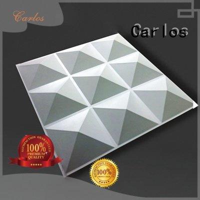 Custom flat aluminum panels veneer aluminum wall panels exterior