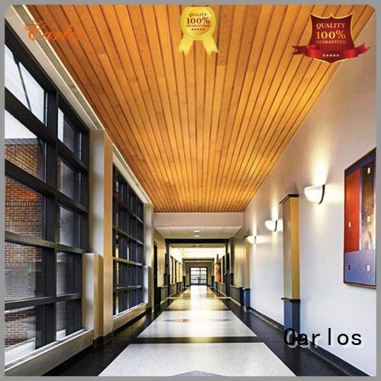 perforated metal ceiling tiles suppliers netting metal grille metal ceiling panels manufacture