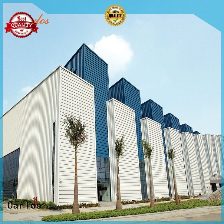 aluminum wall panels exterior hollow seamless aluminum panels