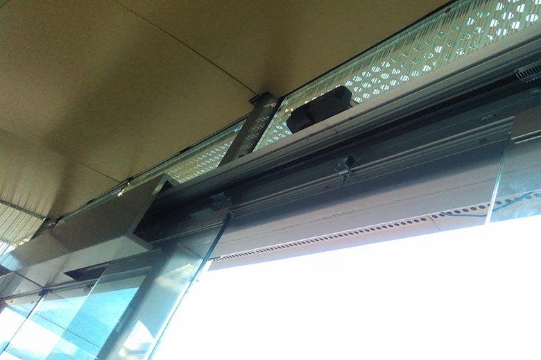 Saudi BRT information