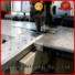 aluminium production processing aluminum Carlos Brand company