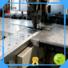 aluminum Custom processing aluminium manufacturing process raw Carlos
